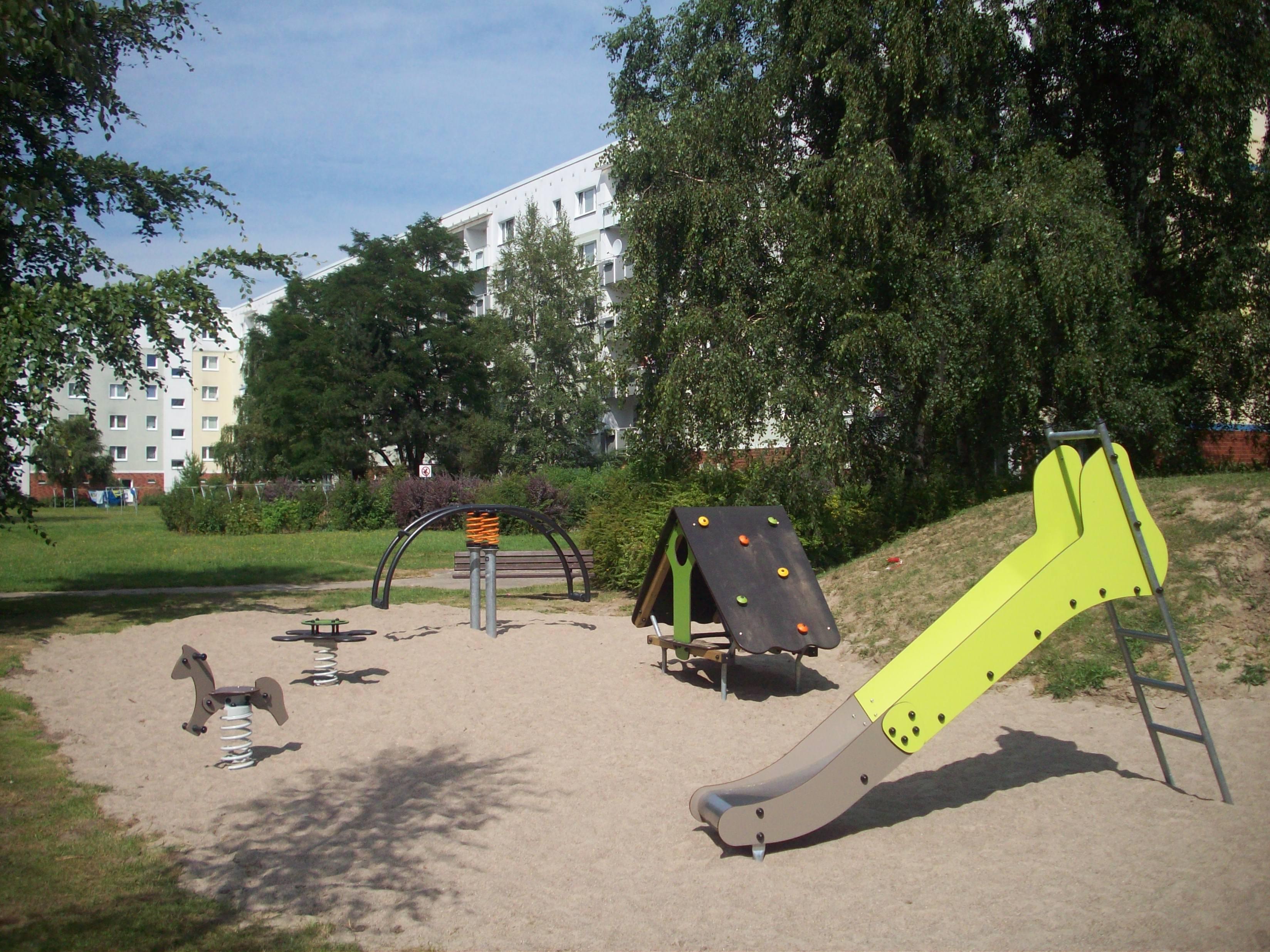 Rostock – DE