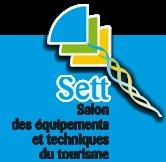 salon-sett-hpa