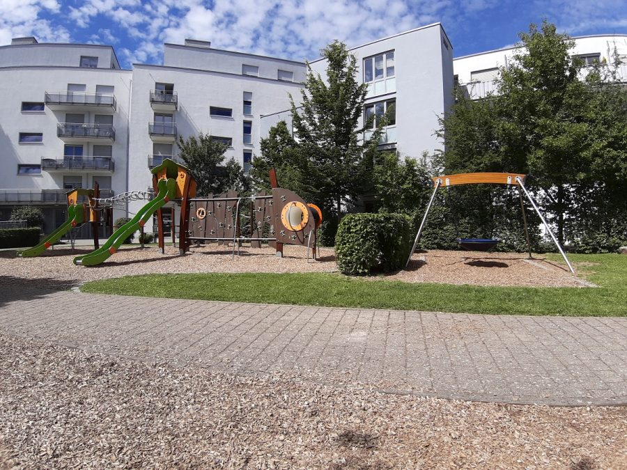 Holzgerlingen – DE